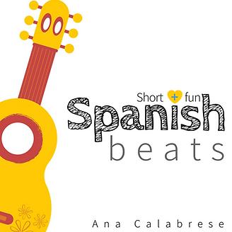 CoverShort+FunSpanishBeats.png