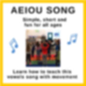 AEIOU_vowels_in_Spanish_song_Ana_Calabre