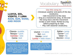 Tips&grammar sample.jpg