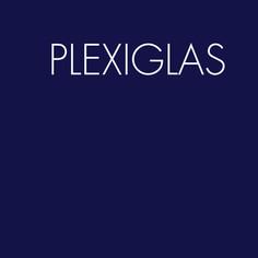 PLEXIGLASS-BLU.jpg