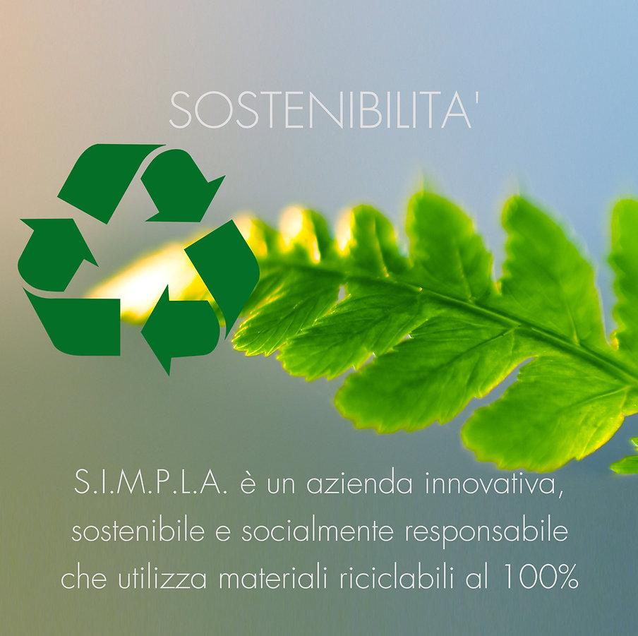 SOSTENIBILITA-OK-3.jpg