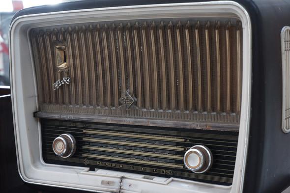 radio-4492925_1920.jpg