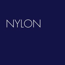 NYLON-BLU.jpg