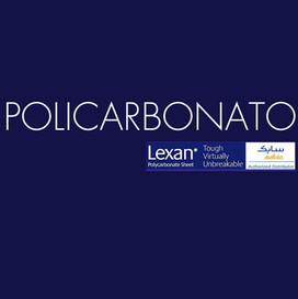 POLICARBONATO-BLU.jpg