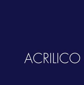 ACRILICO-BLU.jpg