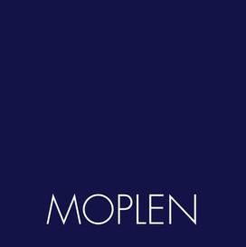 MOPLEN-BLU.jpg