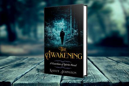 the awakening teaser 1.png