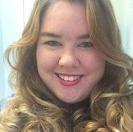 Author Kaylee White