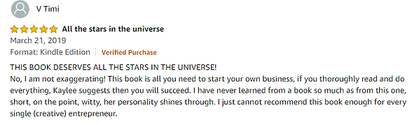 My First Review.png