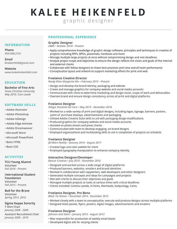 KaleeHeikenfeld_Resume.jpg