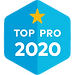 2020-top-pro-badge_edited.png