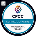 CPCC_Logo_Black_Updated.png