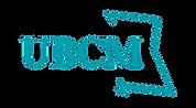 ubcm-logo.png