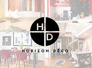 Responsable dicorateur de l'agence Horizon Déco
