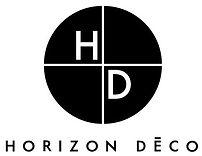 Horizon deco  decoration et home staging dans les hauts de seine (92) et Paris contacter le décorateur