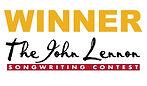 winner-john-1a3.jpg