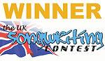 winner-UK2.jpg