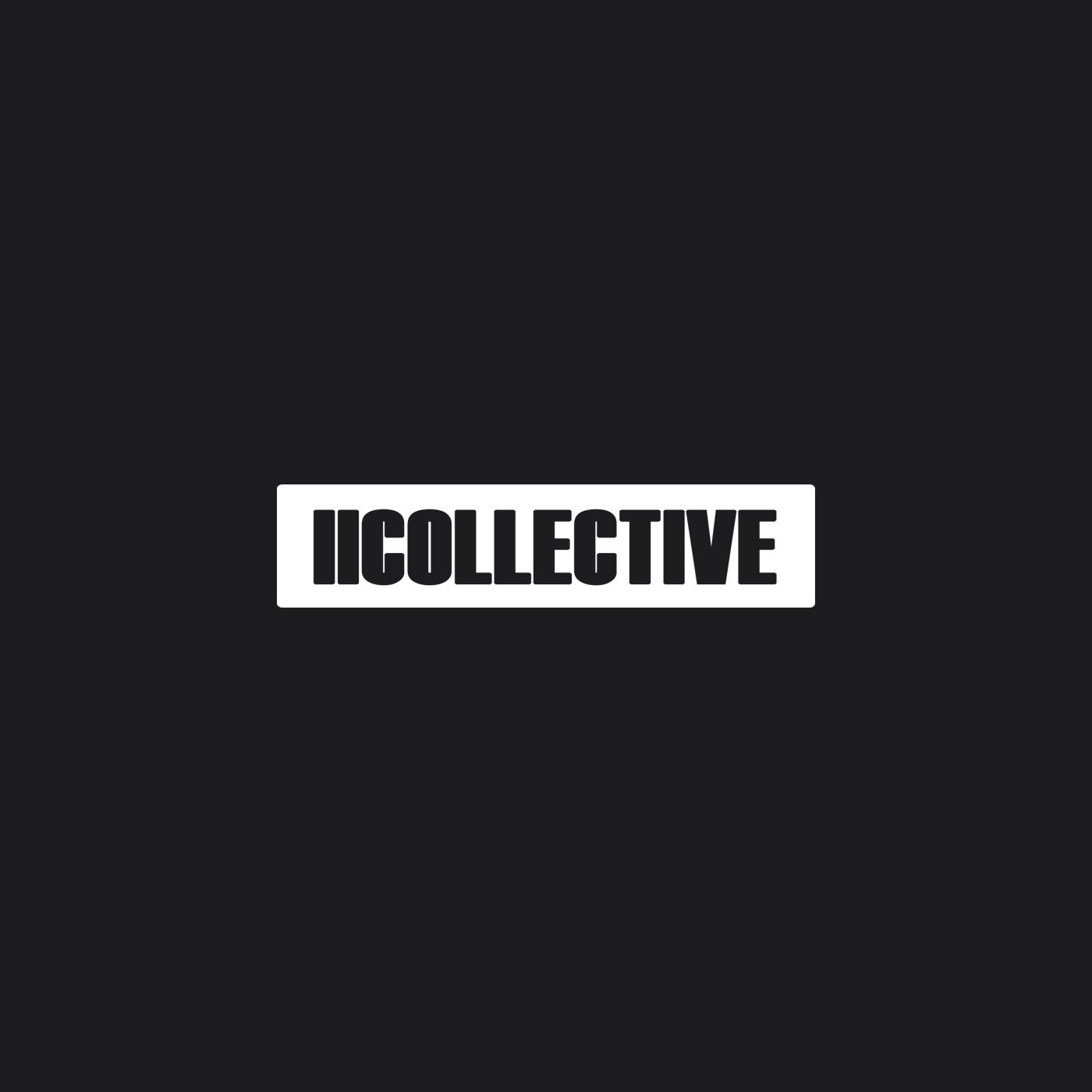 iiCollective