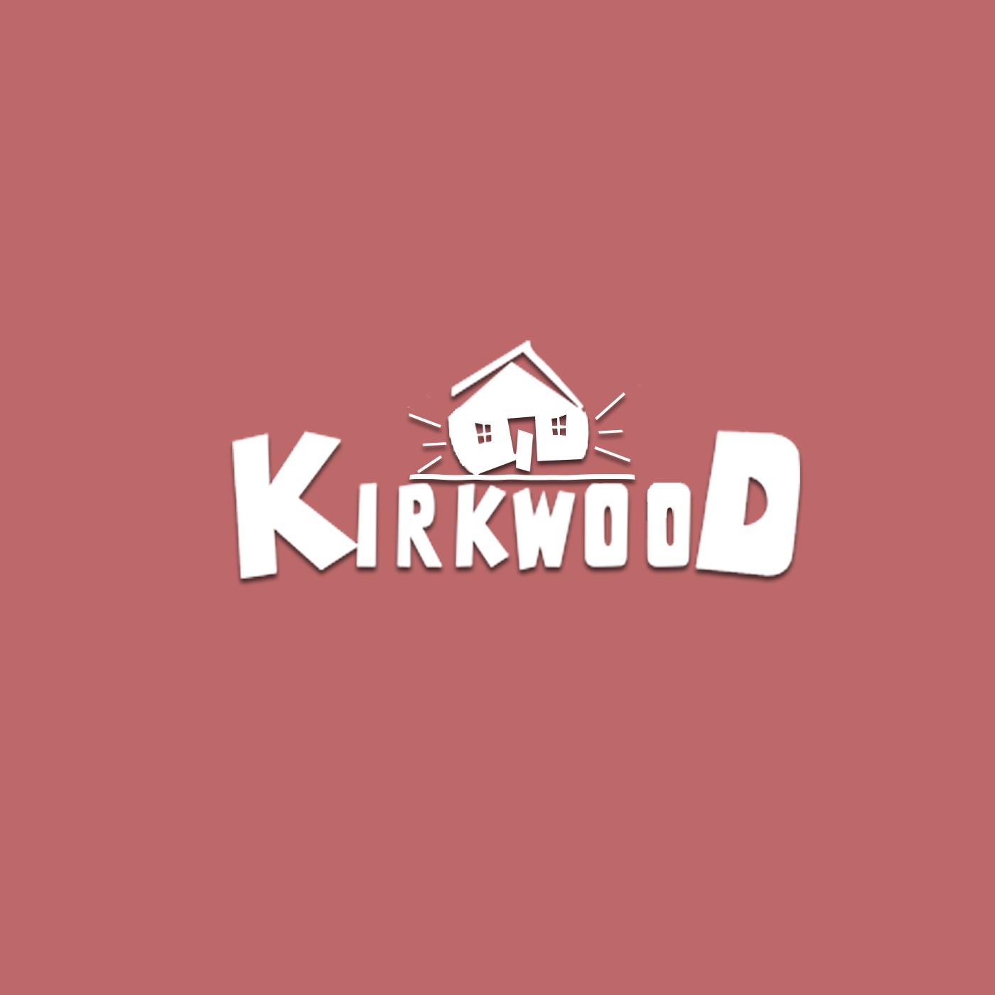 Kirkwood House Alt.