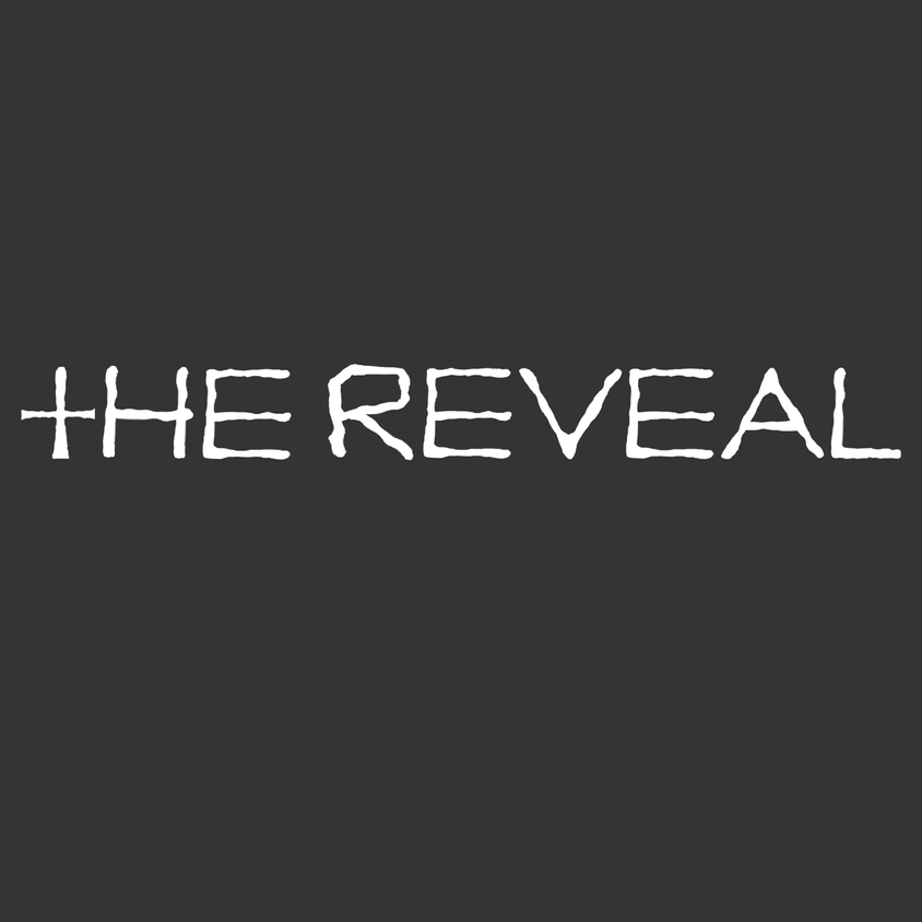 The Reveal Alt