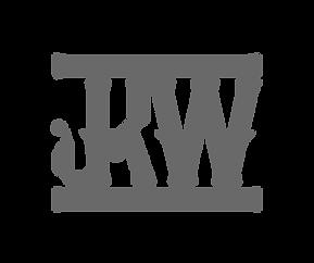 JKW Grey.png