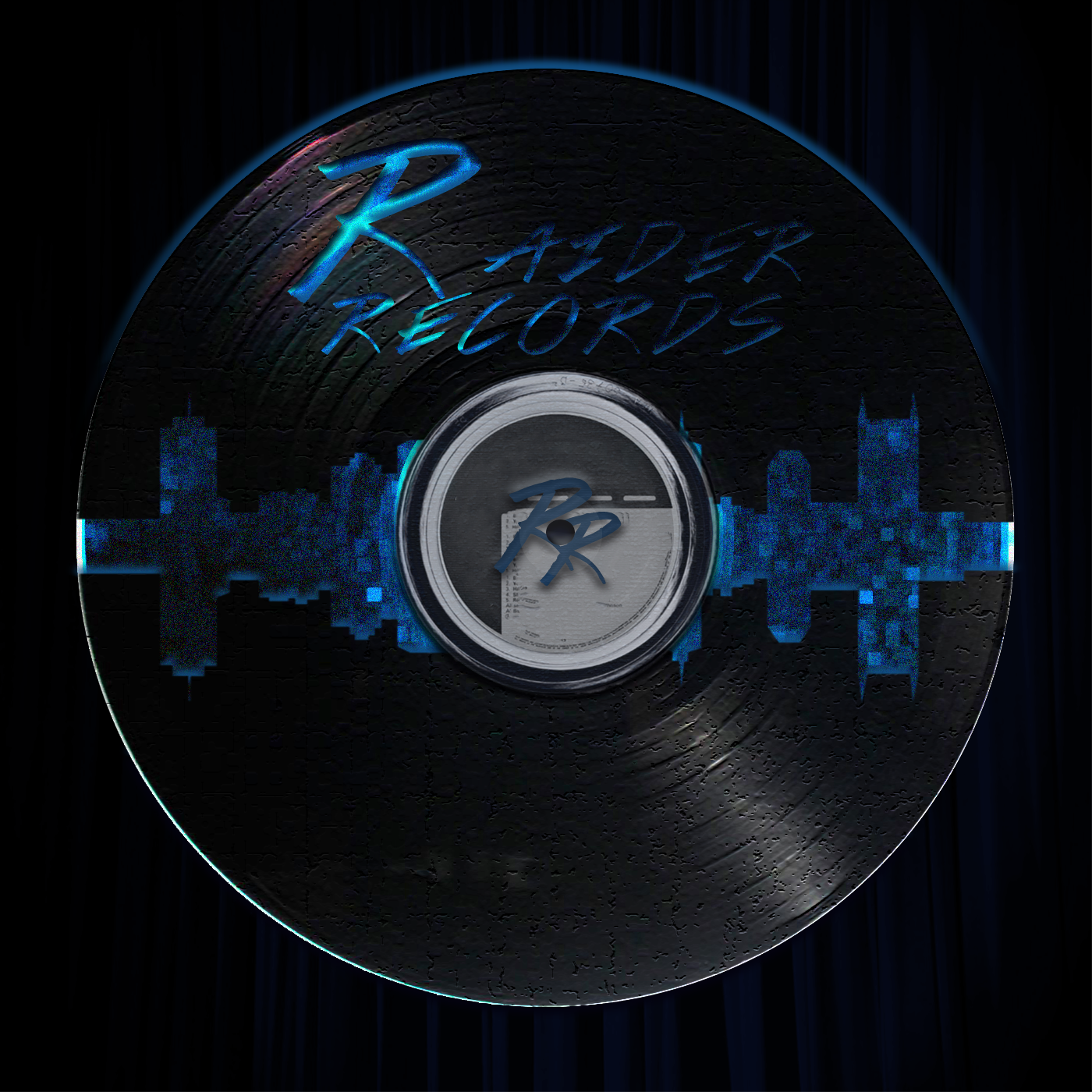 Raider Records