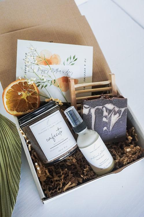 Coffee Love Gift Box
