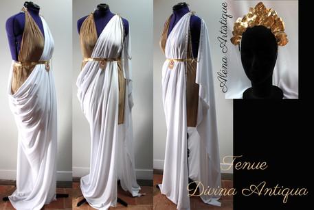 alenaartistique tenue divina antiqua.jpg