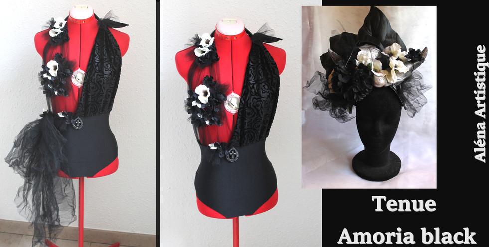 alenaartistique tenue amoria black.jpg