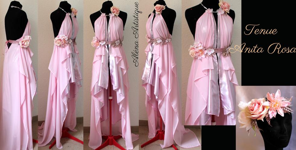 alenaartistique tenue anita rosa.jpg