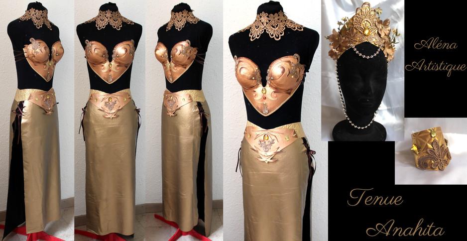 alenaartistique tenue anahita.jpg