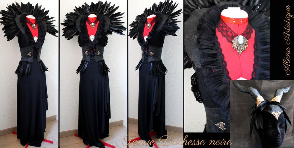 alenaartistique tenue duchesse noire.jpg
