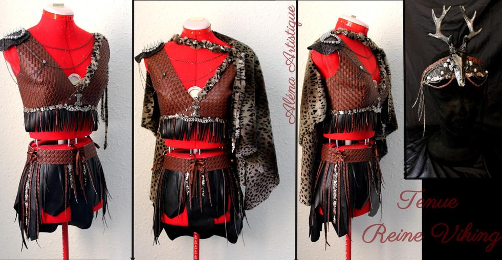 alenaartistique tenue reine viking.jpg