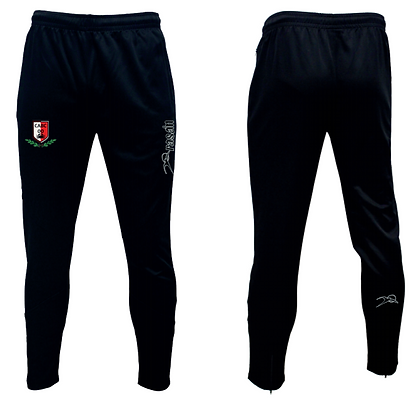 Pantalon-chandal.PNG
