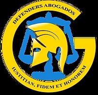 logo-defenders.png