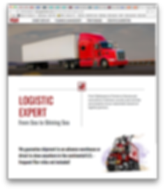 Logistics_Page-w.png