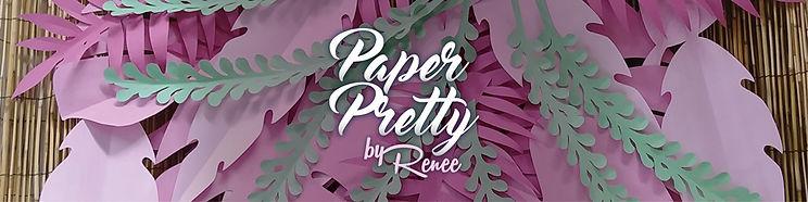 PaperPretty_banner_1200x300b-w.jpg