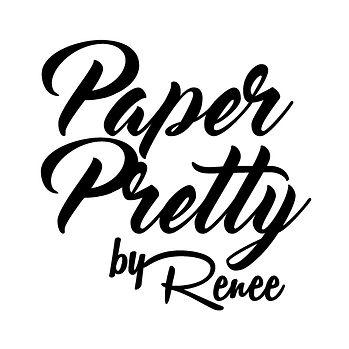 PaperPretty_blk-01.jpg