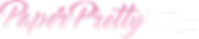 PaperPretty_banner_logotitle-pink2.png