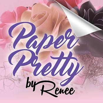 PaperPretty_title_4x4-a.jpg