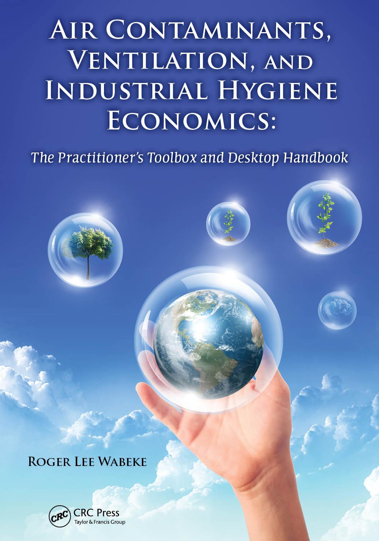 CRC Book Cover