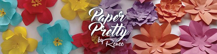 PaperPretty_banner_1200x300c-w.jpg