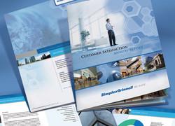 CSR Annual