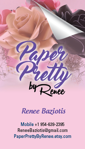 PaperPretty_BC_w