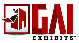 GAI_logo_final_LR.jpg