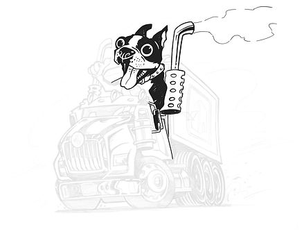 MonsterTruck_Xpo_ink1-w.jpg