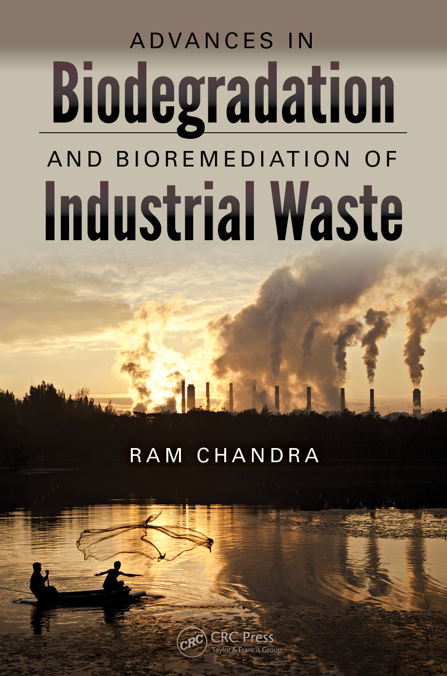 CRC_IndustrialWaste Cover