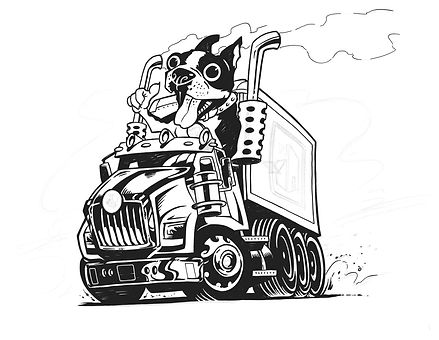 MonsterTruck_Xpo_ink2-w.jpg