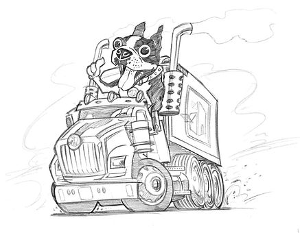 MonsterTruck_Xpo_sketch-w.jpg
