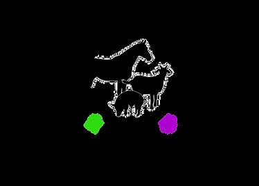 LogoFinalFullText.png